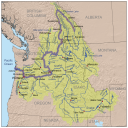 Photo Two - Water Governance and Agriculture in the Columbia River Basin